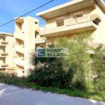 Porto Rafti Real Estate Greece 2000 m²
