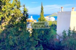 Porto Rafti Real Estate Greece 2000 m²
