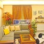 Διαμέρισμα 56 υπνοδωματίου στην Αθήνα - Ελληνικό XNUMX τ.μ.