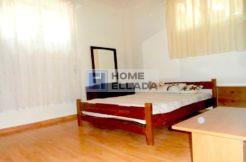 Аренда недвижимости в Афинах - Кипсели квартира 27 м²