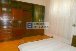 Athens Real Estate For Rent - Kipseli Apartment 27 m²