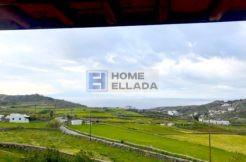 House for rent on Mykonos island Greece