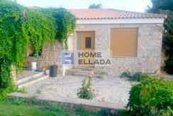 Greece real estate house in Porto Rafti