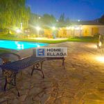 Greece real estate house in Porto Rafti