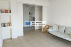 Apartment in Greece 70 m² Glyfada - Athens