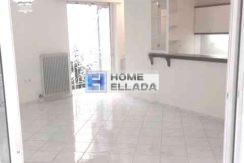 87 m² Athens - Center new apartment in Greece