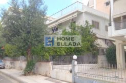 Sale - House in Paleo Faliro 200 m² (Athens)