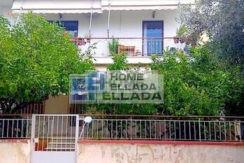 Πώληση - Σπίτι στο Παλαιό Φάληρο 200 τ.μ. (Αθήνα)