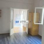 33 m² Kato Patisia - Athens apartment in Greece