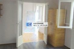 33 м² Като Патисия - Афины квартира в Греции