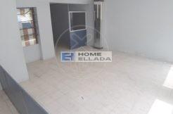 105 м² недвижимость в Греции Ано Неа Смирни