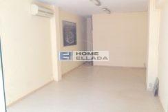 28 m² Greek property for sale in Varkiza