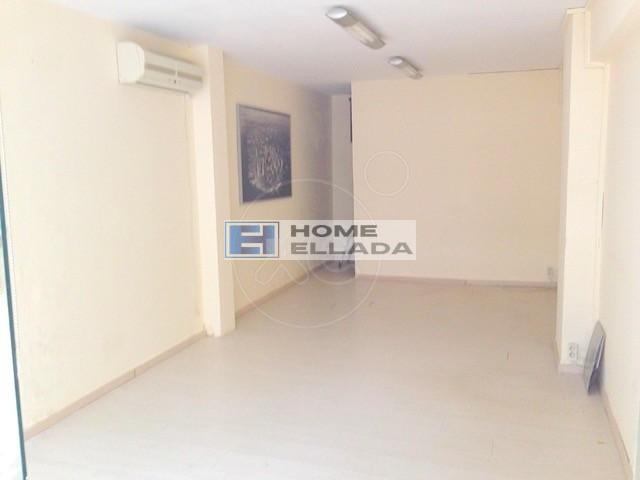 28 m² Ελληνικό ακίνητο προς πώληση στη Βάρκιζα