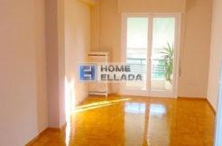 Apartment in Greece 106 m² Kallithea Athens