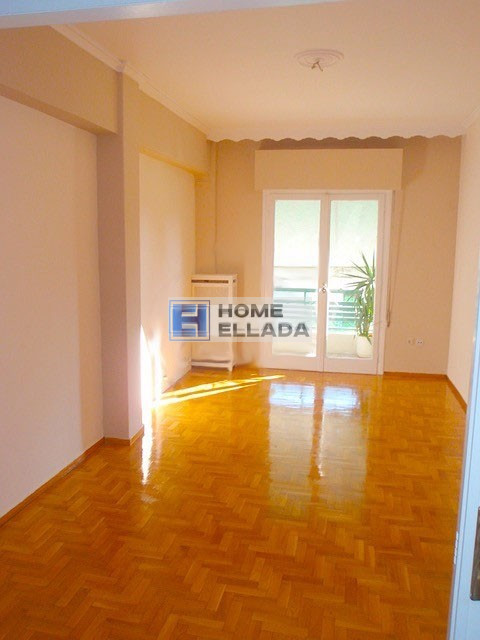 Apartment in Greece 106 m² Kallithea Athens