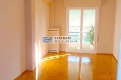 Квартира в Греции 106 м² Калифея-Афины