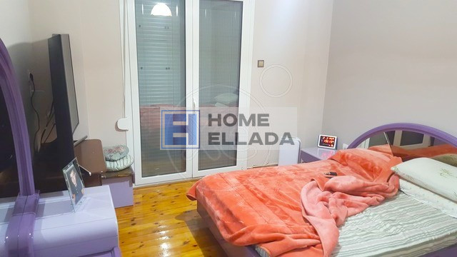 Apartment in Greece 69 m² Kallithea (Athens)