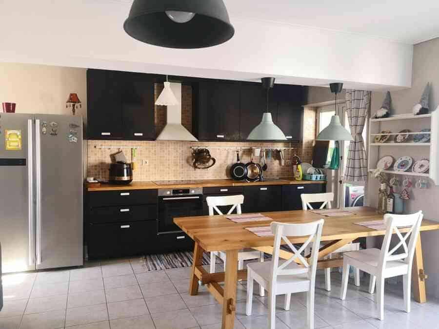 Sale - 70 m² apartment in Paleo Faliro (Athens) (Athenian Riviera)