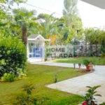 Property for rent 330 m² Athens - Nea Kifissia