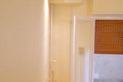 Квартира в Греции 31 м² Афины пл. Америки