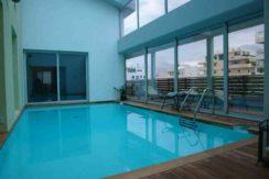 Πώληση - Διαμέρισμα στην Αθηναϊκή Ριβιέρα - Γλυφάδα