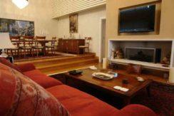Sale - Apartment on the Athenian Riviera - Glyfada