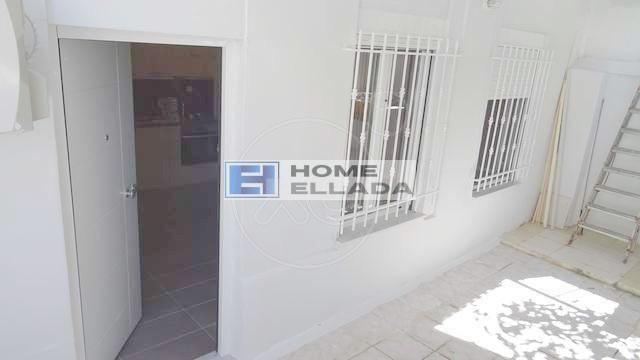 Rent in Greece - Athens 43 m² student garrisoner