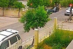 197 м² дом в Греции Имитос - Афины