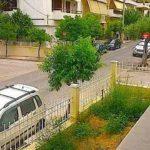 197 m² σπίτι στην Ελλάδα Imitos - Αθήνα