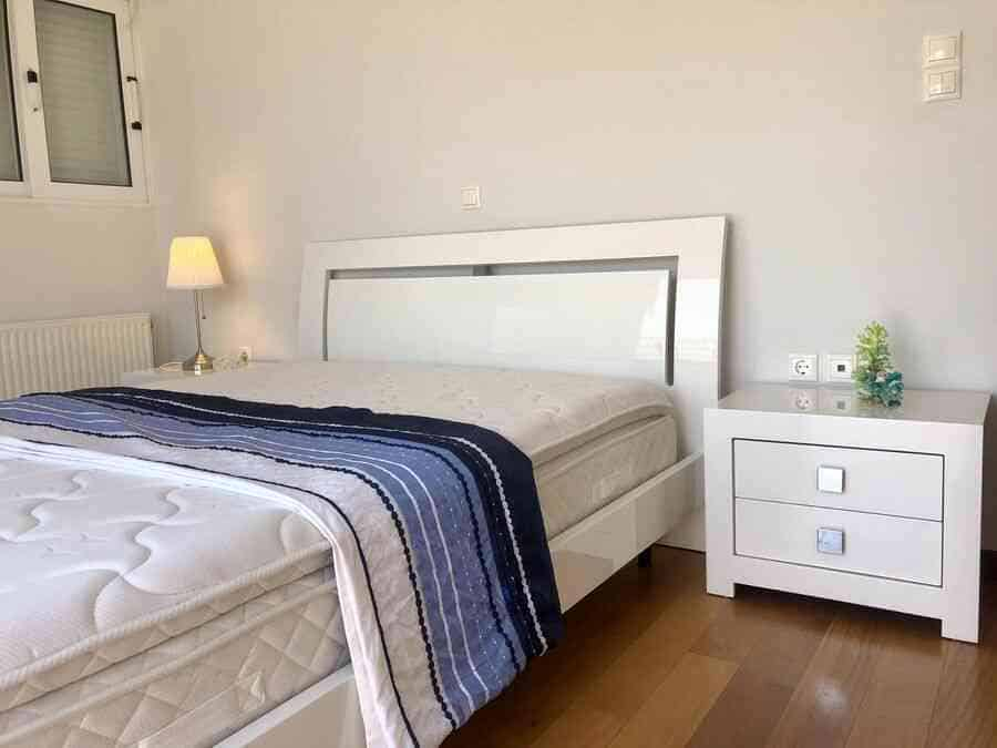Sale - real estate by the sea Varkiza - Vari (Athenian Riviera)