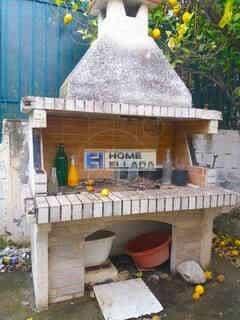 House in Greece Varkiza - Athens 102 m²