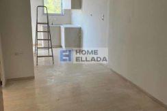 Cheap renovated apartment in Loutraki