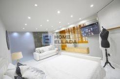 140 м² квартира у моря аренда в Греции Вульягмени (Афины)