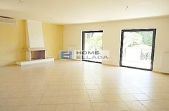 168 m² property in Greece Athens - Voula