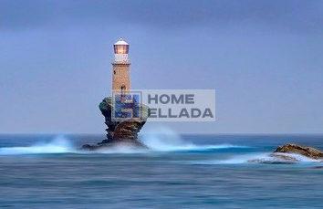 Ενοικίαση σπιτιού Λαγονήσι (Αττική) 200 τ.μ. / για ένα μήνα