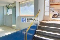 105 m² property in Greece Ano Nea Smyrni