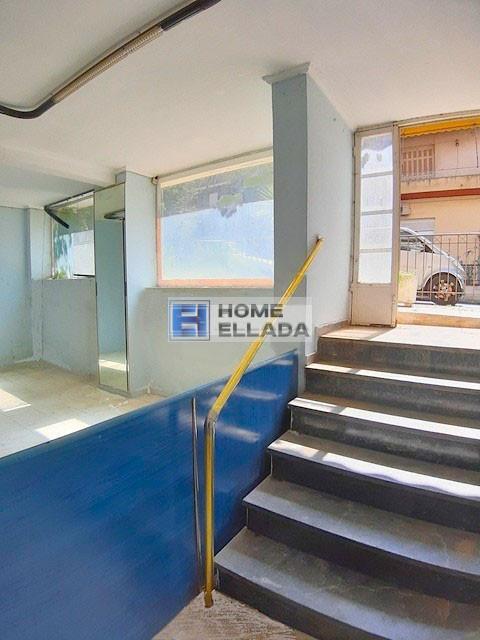 105 m² ακίνητο στην Ελλάδα Άνω Νέα Σμύρνη