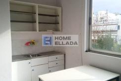 Аренда коммерческой недвижимости в Афинах - Калифея 220 кв.м