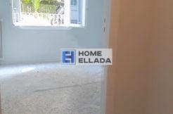 Διαμέρισμα στην Ελλάδα Αθήνα - Παλαιό Φάληρο