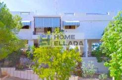 Σπίτι προς πώληση στην Αθήνα - Βούλα