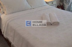 Room rental in Athens - Kesaryani