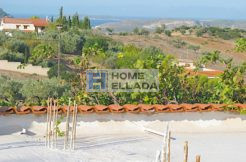 House in Greece 99 m² Athens - Agia Marina