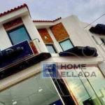 Πώληση: Κτίριο: Κατάστημα Αθήνα - Βάρη - Βάρκιζα
