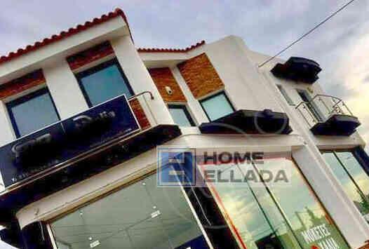 Продажа - здание - магазин  Афины - Вари - Варкиза-e1631654654249_optimized