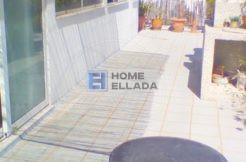 Неа Смирни (Афины) пентхаус в Греции 50 м²