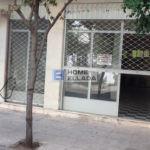 Магазин в аренду в Афинах - Коридалос 106 кв.м