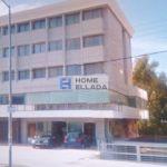Αγορά στην Ελλάδα - Γλυφάδα