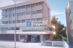 Магазин в Греции - Глифада