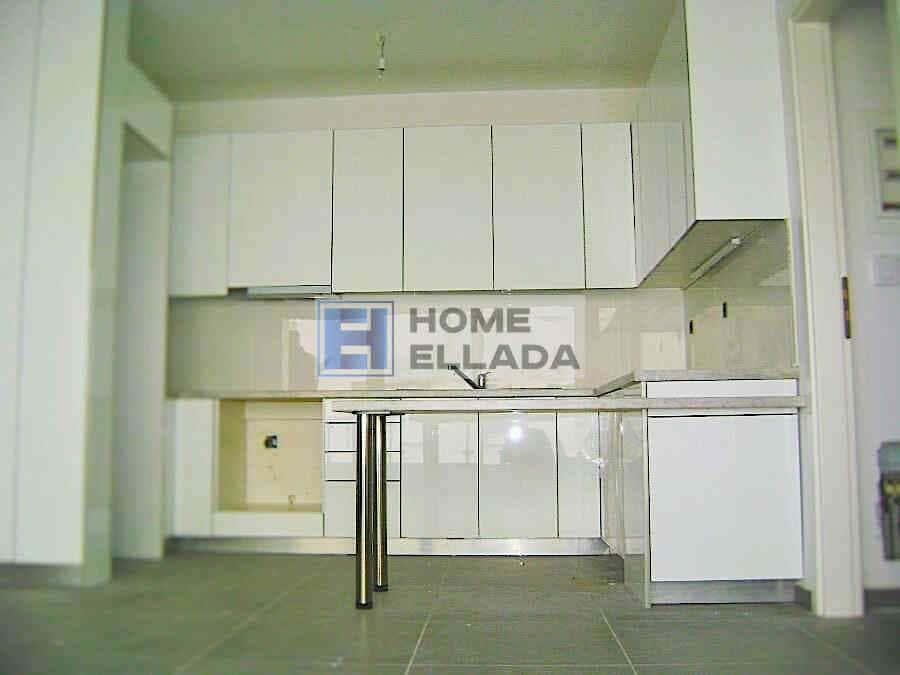 Sale - apartment with sea view Attica - Porto Rafti