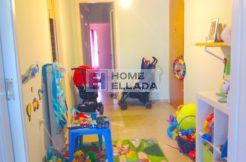 Athens - Voula 75 m² apartment in Greece